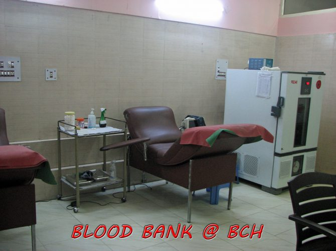 blood-bank